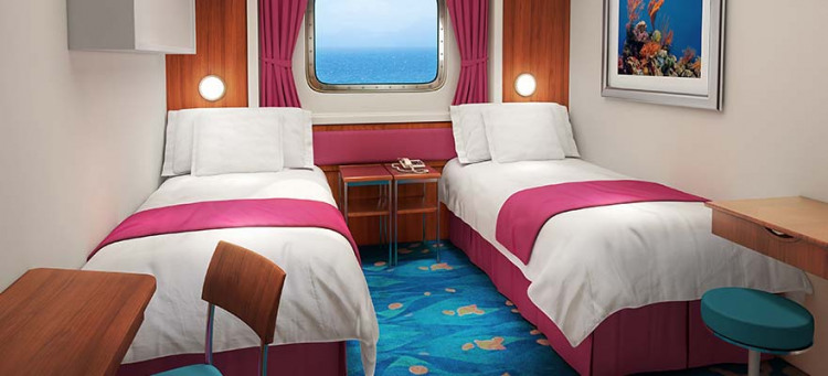 Norwegian Cruise Line Norwegian Jewel Accommodation Picture Window.jpg