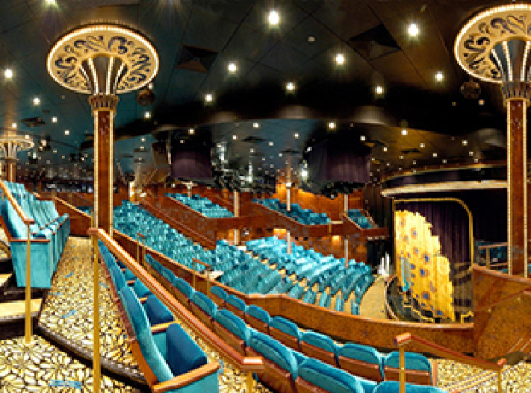 Norwegian Cruise Line Norwegian Jewel Interior Stardust Theatre.jpg