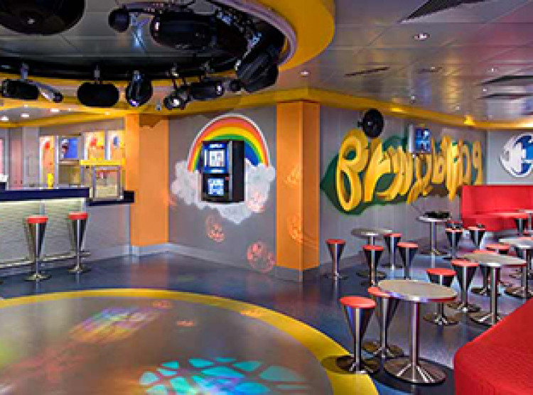 Norwegian Cruise Line Norwegian Jewel Interior Cllub Underground.jpg