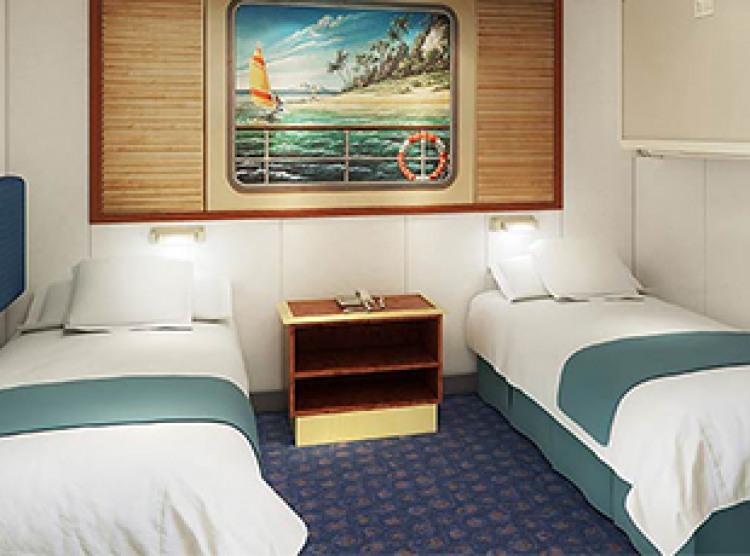 Norwegian Cruise Line Norwegian Sky Accommodation Family Inside.jpg