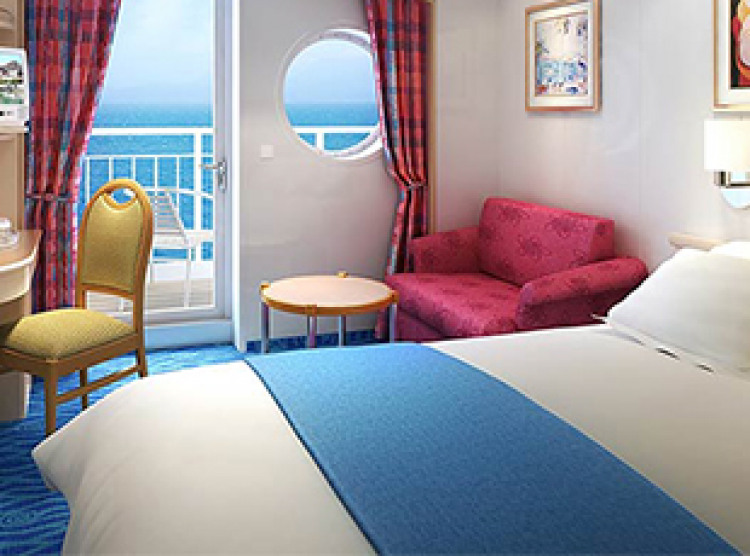 Norwegian Cruise Line Norwegian Sky Accommodation Mid Ship Balcony.jpg