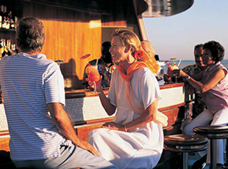 Norwegian Cruise Line Norwegian Sky Interior Champs Bar.jpg