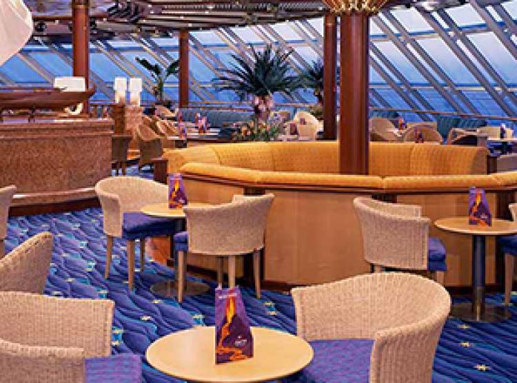 Norwegian Cruise Line Norwegian Sky Interior Outrigger Lounge.jpg