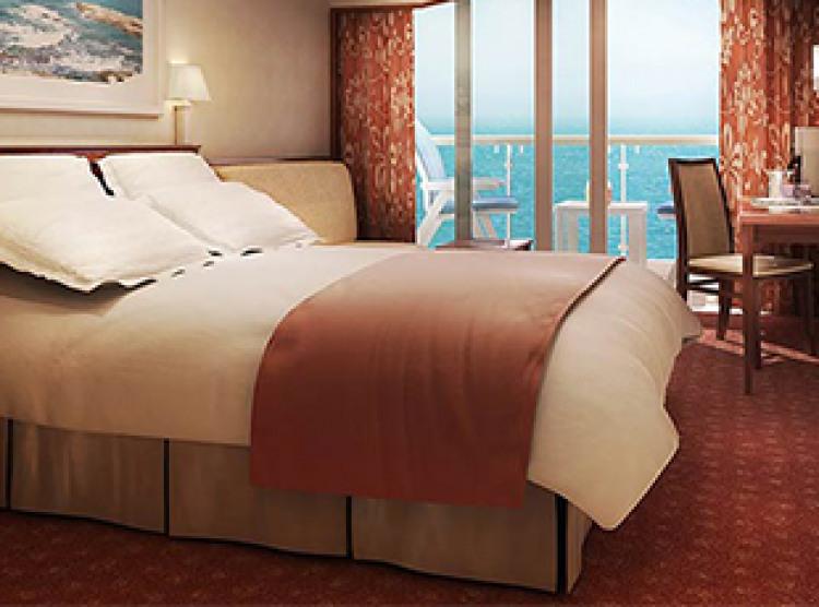 Norwegian Cruise Line Norwegian Spirit Accommodation Mid Ship balcony.jpg