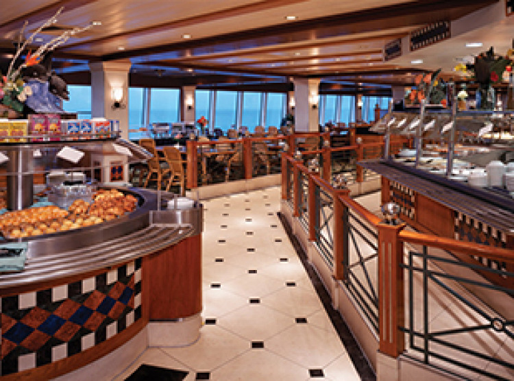 Norwegian Cruise Line Norwegian Spirit Interior Raffles Court and Terrace.jpg