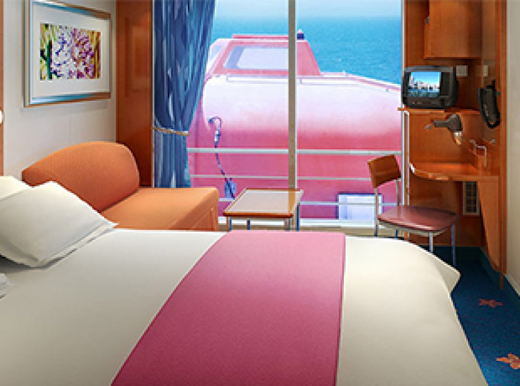 Norwegian Cruise Line Pride of America Accommodation obstructed oceanview.jpg