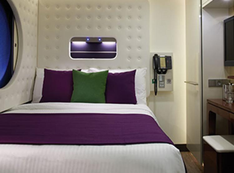 Norwegian Cruise Line Pride of America Accommodation studio.jpg