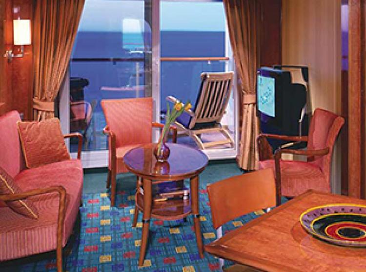 Norwegian Cruise Line Norwegian Dawn Accommodation 2 BedroomFamily Suite.jpg
