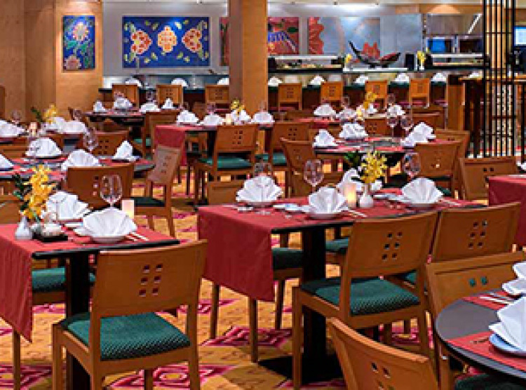 Norwegian Cruise Line Norwegian Jewel Interior Chin Chin Asian Restaurant.jpg