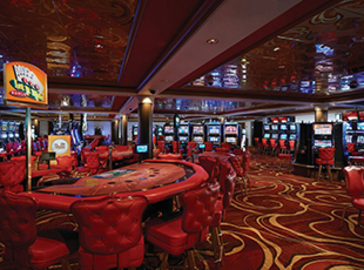 Norwegian Cruise Line Norwegian Jewel Interior Jewel Club Casino.jpg