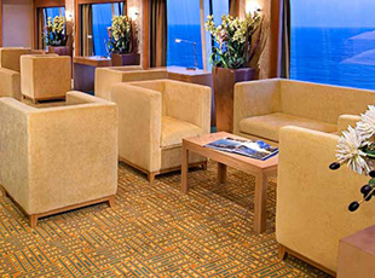 Norwegian Cruise Line Norwegian Jewel Interior The Library.jpg