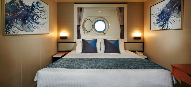 Norwegian Cruise Lines Norwegian Jade Accommodation MidShip Oceanview Porthole.jpg