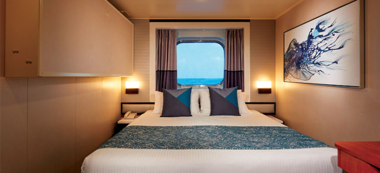 Norwegian Cruise Lines Norwegian Jade Accommodation Oceanview Picture Window.jpg