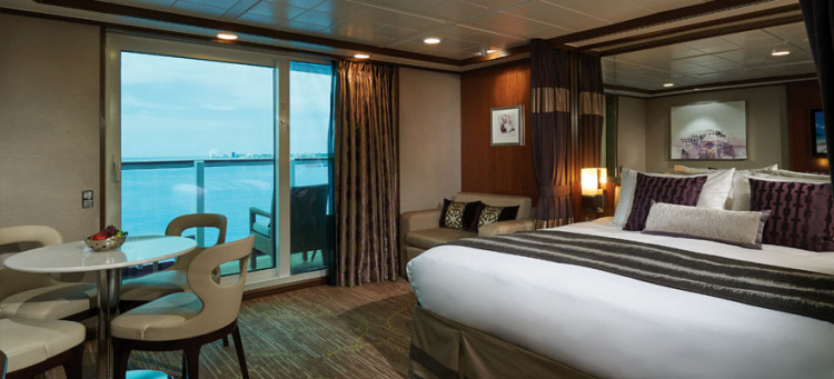 Norwegian Cruise Lines Norwegian Jade Accommodation Penthouse Suite.jpg