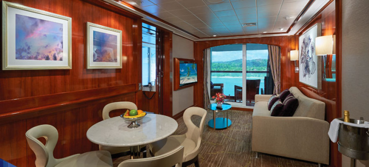 Norwegian Cruise Lines Norwegian Jade Accommodation The Haven 2 Bedroom.jpg
