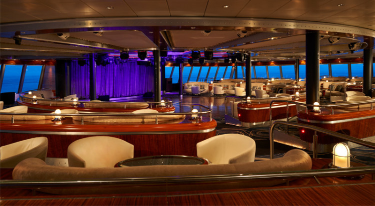 NCL Norwegian Jade Interior Spinnaker Lounge.jpg