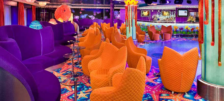Norwegian Jade Medusa Nightclub.jpg