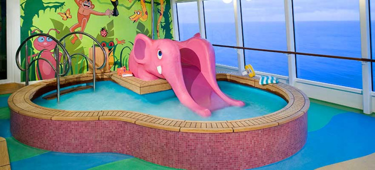 Norwegian Jade Kids Pool.jpg