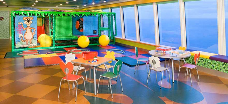 Norwegian Jade Tree tops kids club.jpg