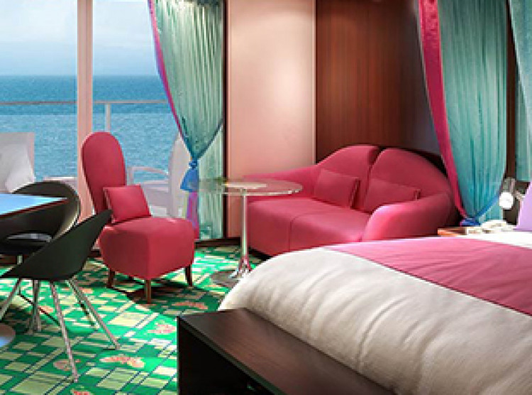 Norwegian Cruise Line Norwegian Jewel Accommodation Aft Facing Penthouse.jpg