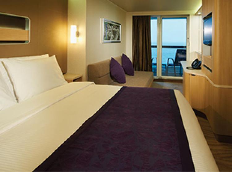 Norwegian Cruise Line Norwegian Breakaway Accommodation Mini Suite.jpg
