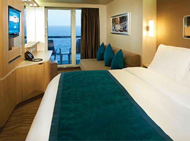 Norwegian Cruise Line Norwegian Breakaway Accommodation Spa Balcony.jpg