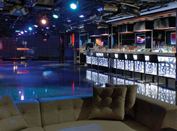 Norwegian Cruise Line Norwegian Breakaway Interior Bliss Ultra Lounge.jpg