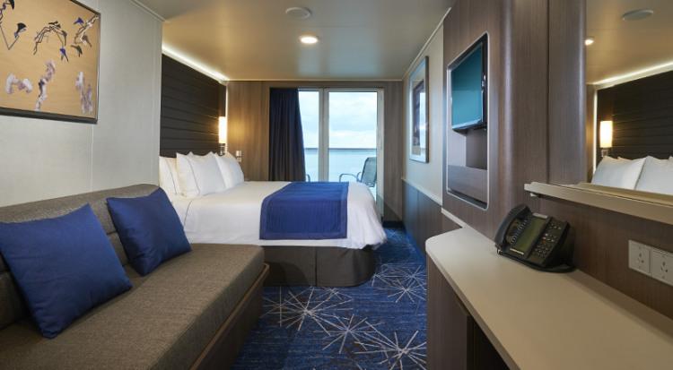 Norwegian Cruise Lines Norwegian Joy Accommodation Concierge Family Cabin.jpg