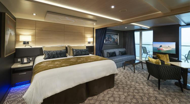 Norwegian Cruise Lines Norwegian Joy Accommodation The Haven Concierge Family Villa Suite.jpg