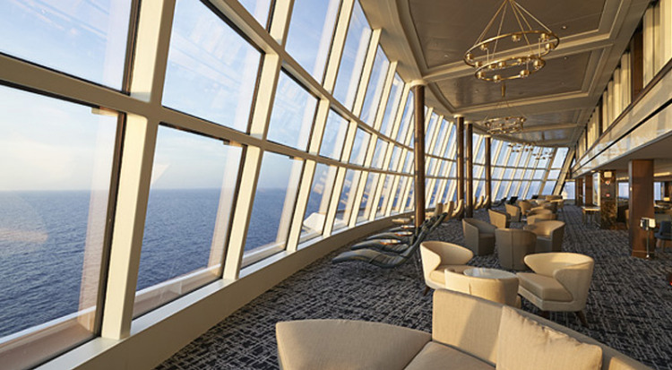 Norwegian Cruise Lines Norwegian Joy Interior Concierge Lounge.jpg