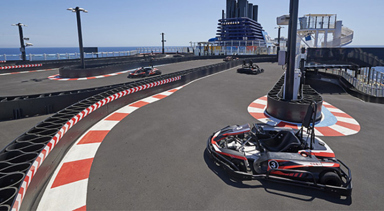 Norwegian Cruise Lines Norwegian Joy Exterior Race Track.jpg