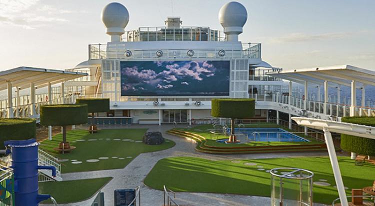 Norwegian Cruise Lines Norwegian Joy Exterior Serenity Park.jpg