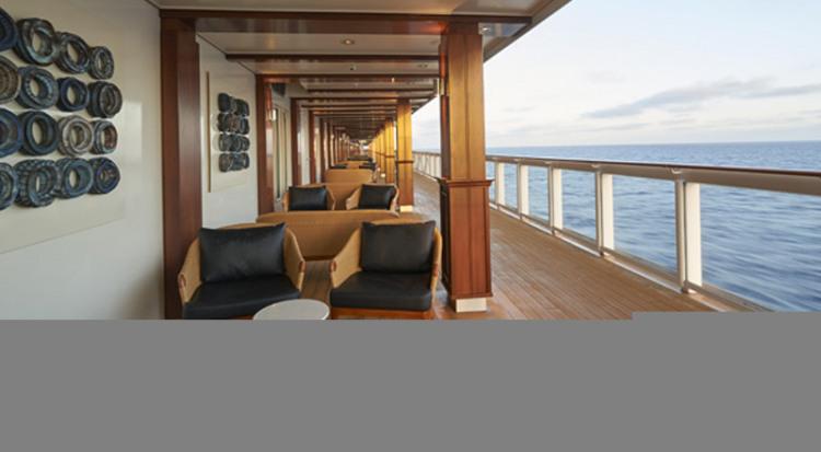 Norwegian Cruise Lines Norwegian Joy Exterior The Waterfront.jpg