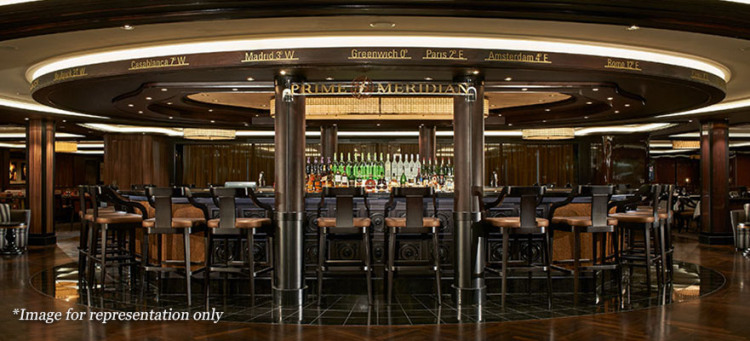 Norwegian Cruise Lines Norwegian Joy Interior Prime Meridian Bar.jpg