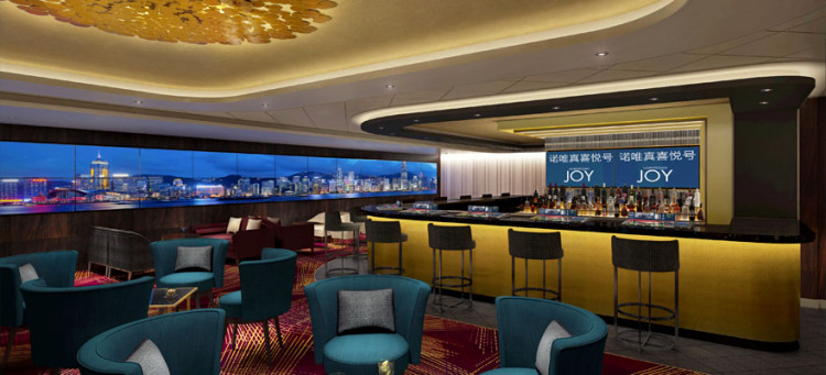 Norwegian Cruise Lines Norwegian Joy Interior Skyline Bar.jpg