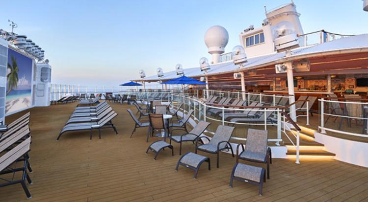 Norwegian Cruise Lines Norwegian Joy Interior Spice H20.jpg