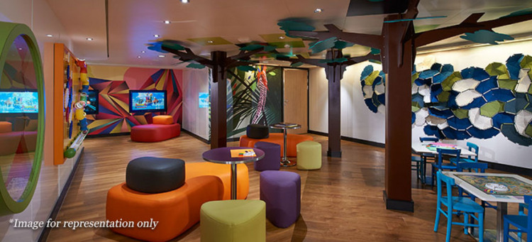 Norwegian Cruise Lines Norwegian Joy Interior Splash Academy.jpg