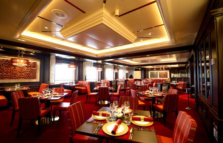 P&O Cruises Azura Interior Sindhu.jpg