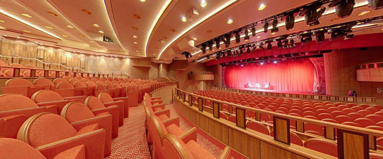 P&O Cruises Azura Interior The Playhouse.jpg