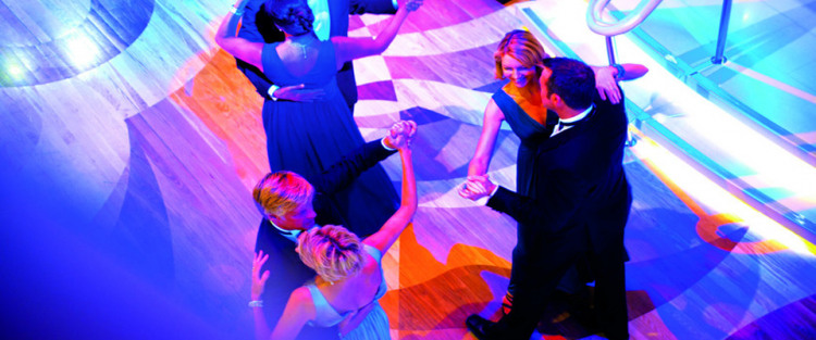 p&o azura Dance classes.jpg