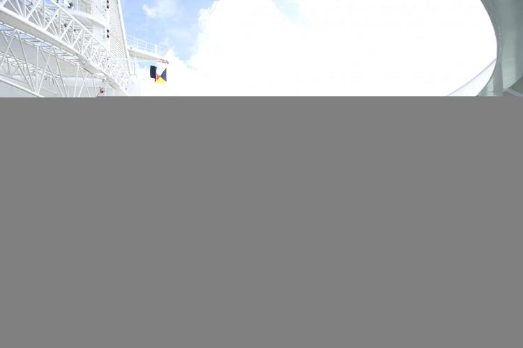 P&O Cruises Britannia Exterior Retreat Ds38735 [Tif 14715107202].jpg
