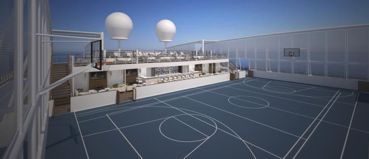 P&O Cruises Britannia Exterior Artists Impression Sports Area.jpg
