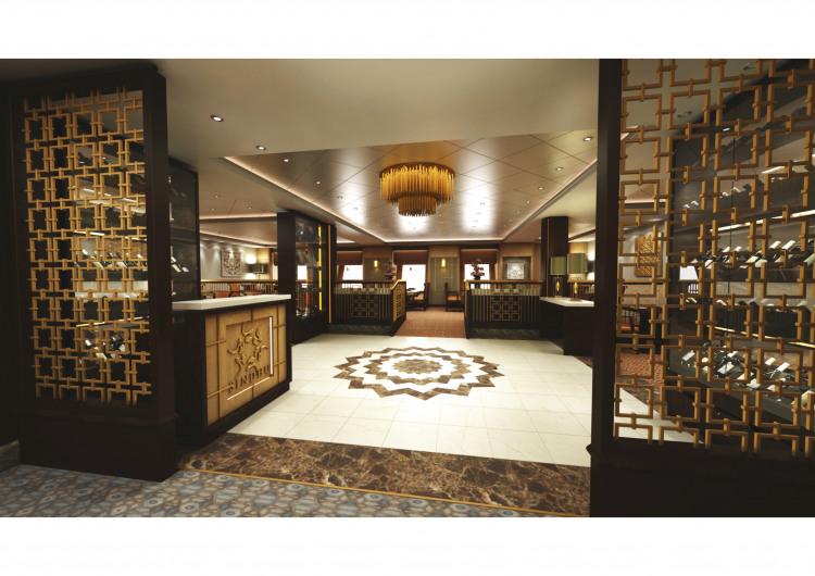P&O Cruises Aurora Interior Sindhu 1.jpg