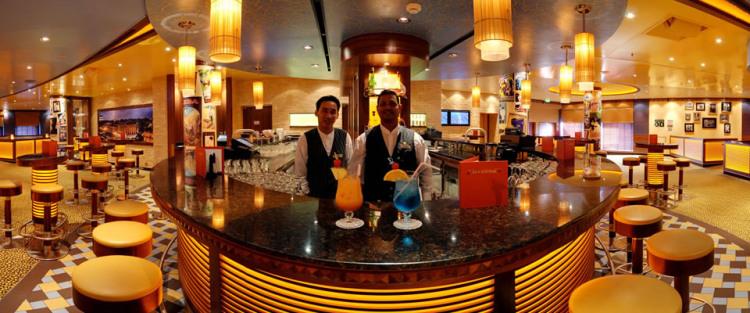 P&O Cruises Ventura Interior Havana Show Lounge.jpg