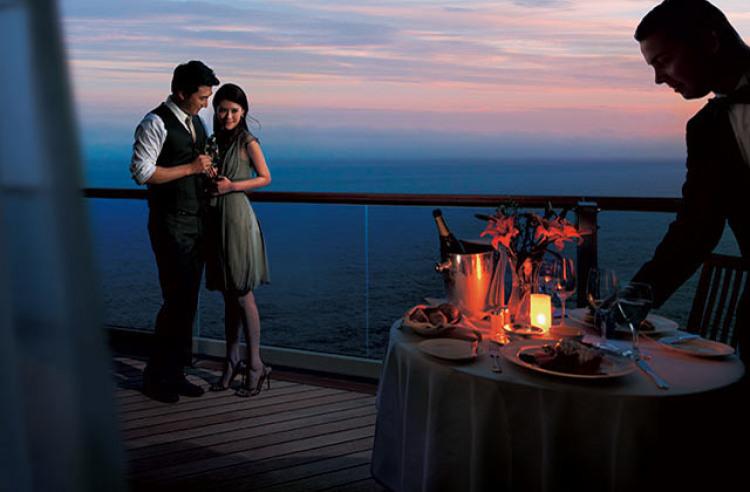 Princess Cruises Coral Class Balcony Dining.jpg