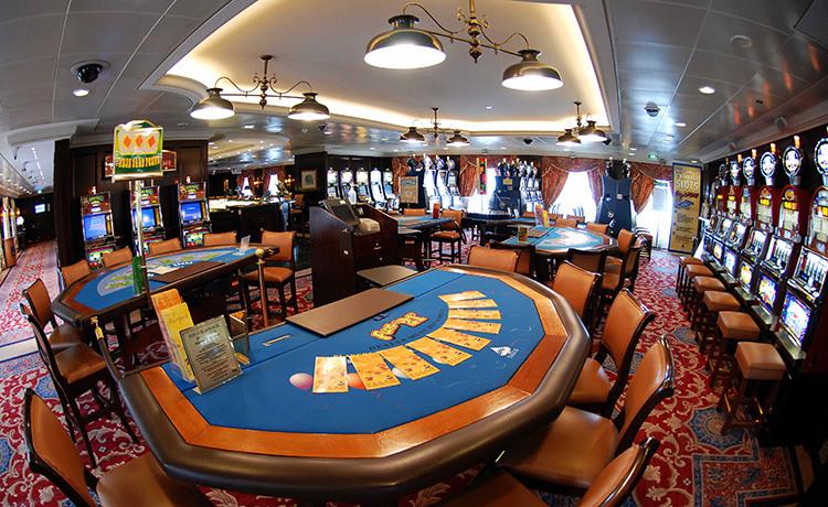 Princess Cruises Coral Class op_casino_lg.jpg