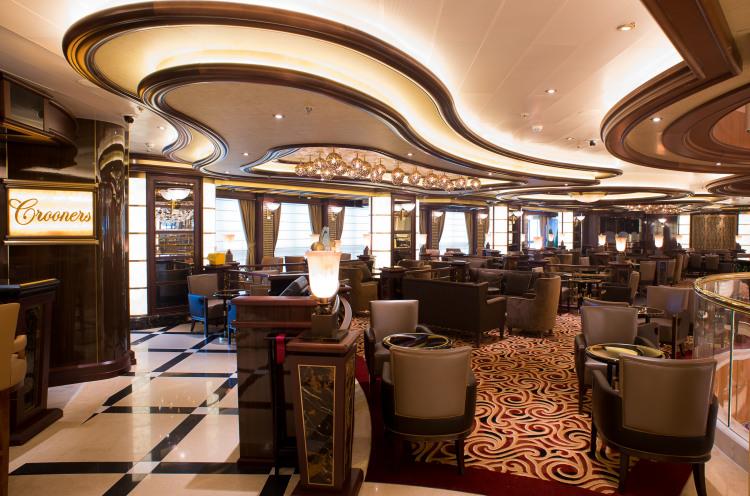 Princess Cruises Grand Class Ruby Princess Crooners bar 2.jpg