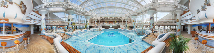 Princess Cruises Grand Class Ruby Princess calypso_reef_pool_.jpg