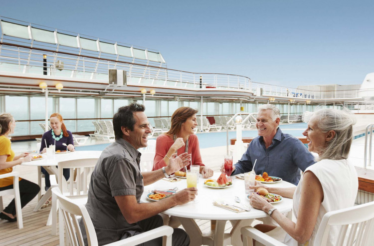 Princess Cruises Coral Class casual dining.jpg