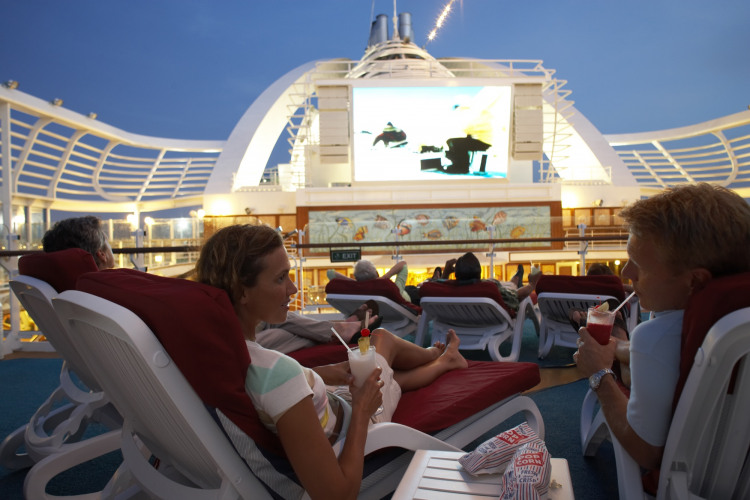 Princess Cruises Coral Class Interior outdoor movies.jpg